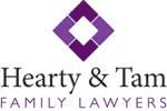 Hearty & Tam Family Lawyers